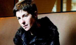 Christine Angot: L'inceste (1999), Les petits (2011), Une semaine de vacances (2012)