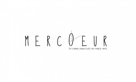 Mercoeur