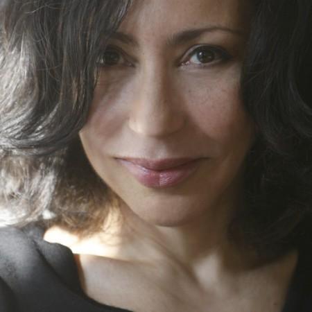 yasmina-reza-heureux-les-heureux-news-7202