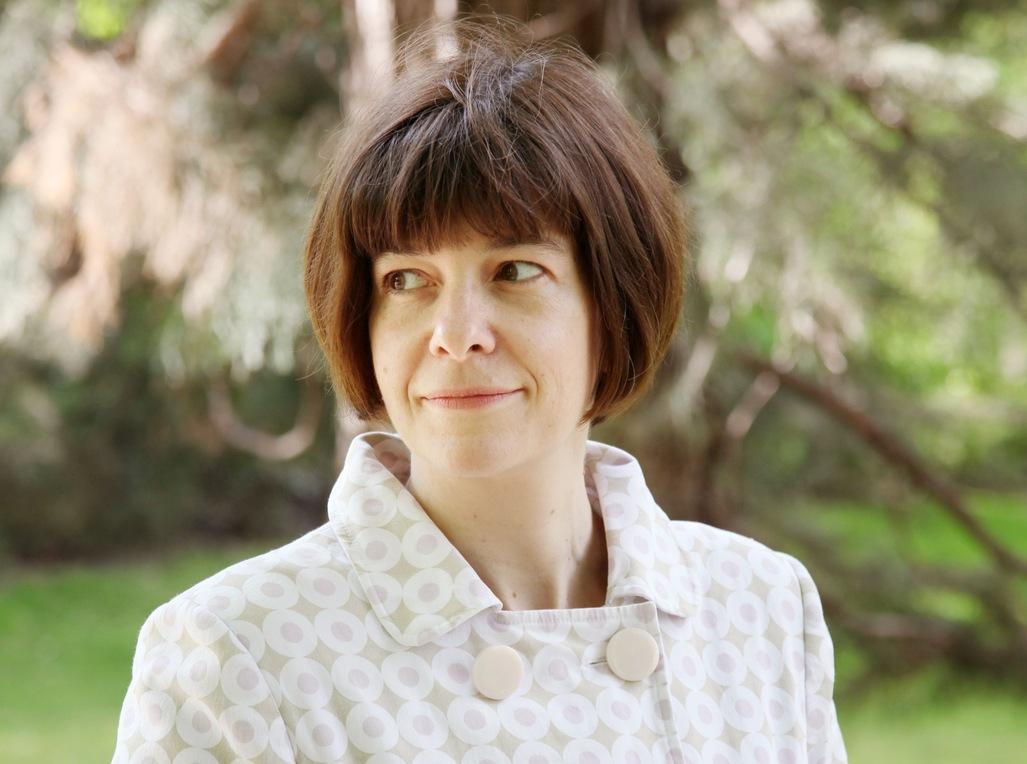 Le-Prix-Medicis-a-Emmanuelle-Pireyre_article_popin