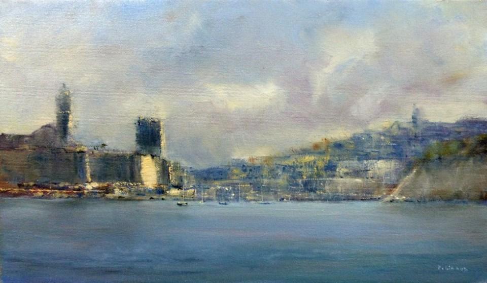 646-8m-marseille-vieux-port