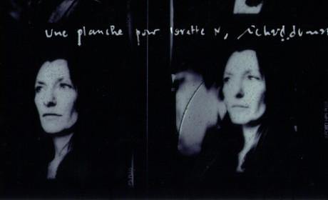Lorette-Nobécourt-by-Richard-Dumas