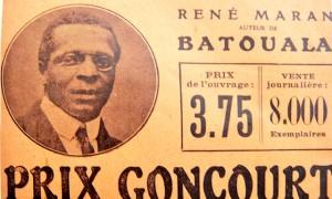 bande annonce du Prix Goncourt