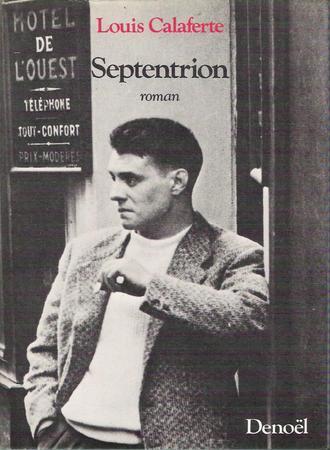Louis Calaferte Septentrion-642962