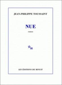 nue-de-jean-philippe-toussaint-68116_w1000