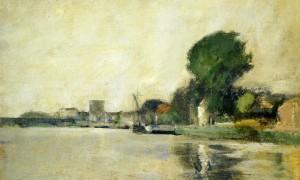 view-along-a-river