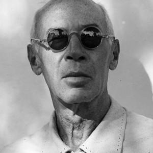 Henry Miller 1891 - 1980