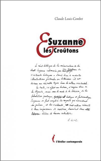 L'Atelier Contemporain François-Marie Deyrolle éditeur