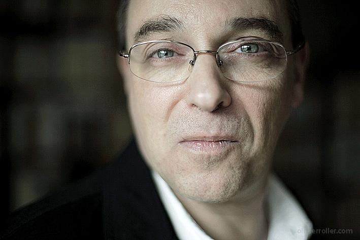 Yves di Manno