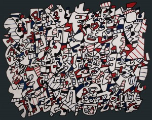 hd_dubuffet_ontogenese