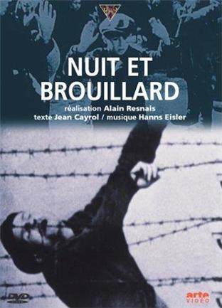 nuit_et_brouillard_le_film_-60918