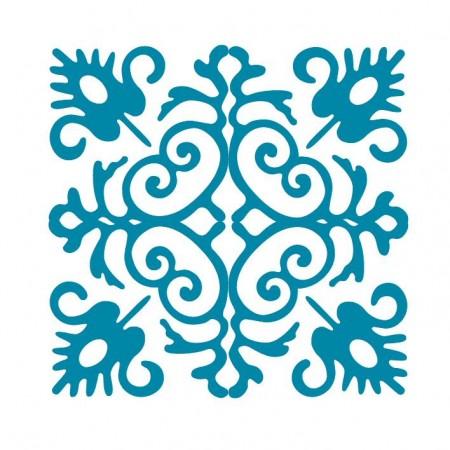 Logo des éditions du Soupirail