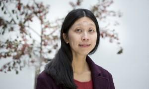 Hoai Huong Nguyen