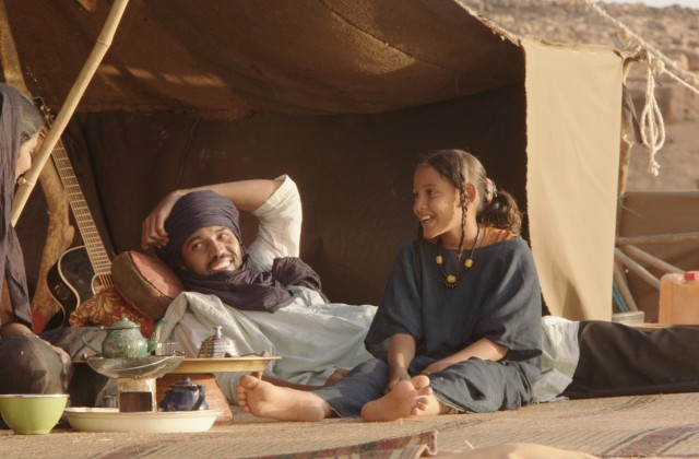 11_TIMBUKTU_de_Abderrahmane_Sissako-_c__2014_Les_Films_du_Worso__Dune_Vision_02