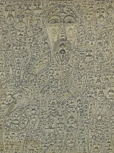 Edmond Monsiel