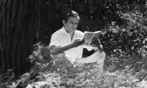 François Truffaut (1932 - 1984)