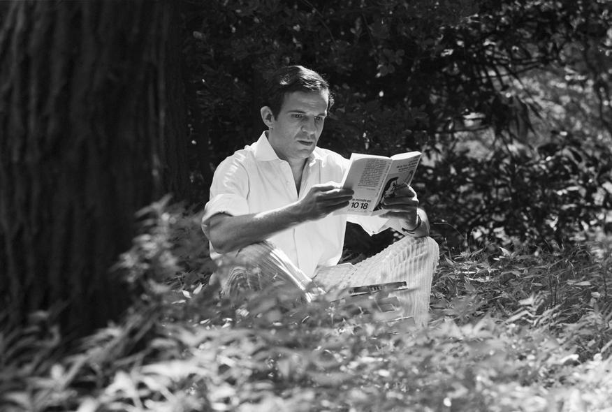 François Truffaut et la littérature - Zone Critique