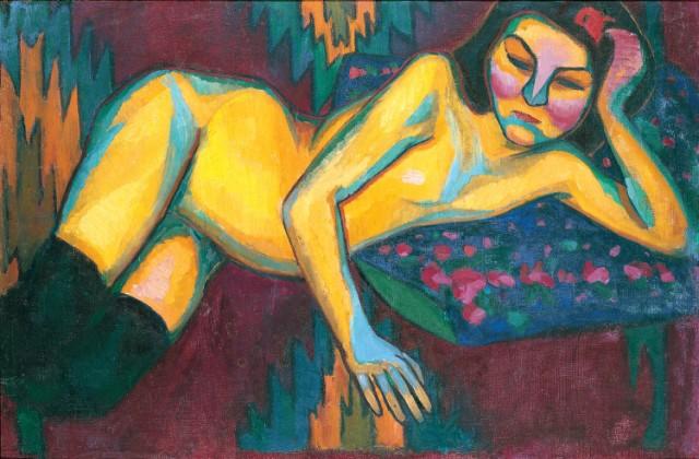 2314289-sonia-delaunay-musee-d-art-moderne-de-la-ville-de-paris