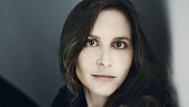 Justine Levy (Nicole Guerina