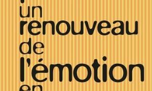 Plaidoyer_emotion_litterature_Vernay