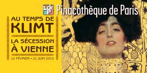 Au temps de Klimt - Zone Critique
