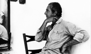 Antonioni 1
