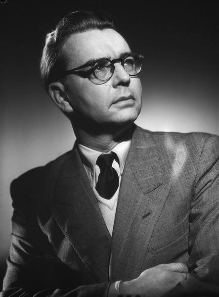 Henri-Calet