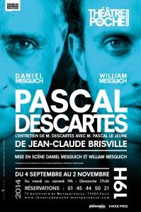 Pascal Descartes 2