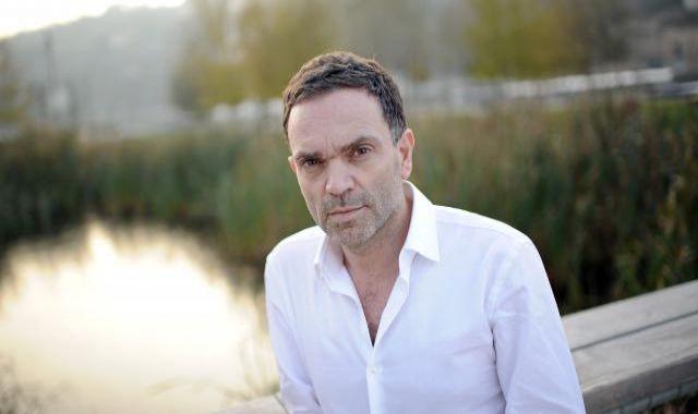 Yann Moix 1