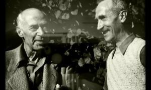 Henri Miller et Joseph Delteil