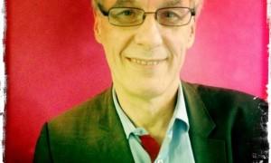 Jean-Marie Schaeffer