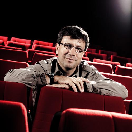 Olivier Chapelet