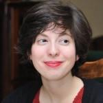 Ariane Issartel