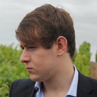 Guillaume Pinaut
