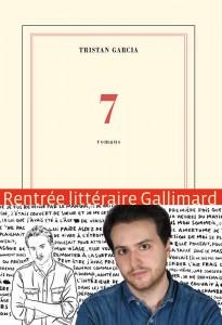 7-le-dernier-roman-de-tristan-garcia