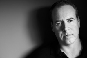 Bret_Easton_Ellis