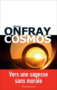 Cosmos Onfray