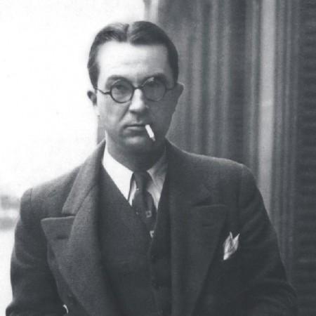 ZC Paul Nizan