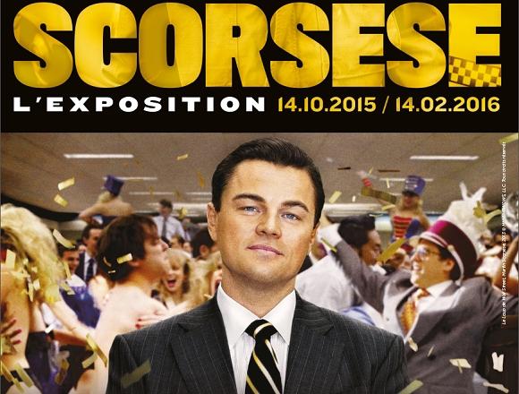 in_243_580X440 Scorsese