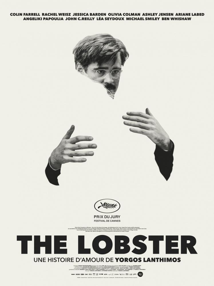lobster_aff_colin_dblarg