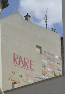 rare (1)