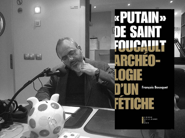 © http://blogelements.typepad.fr/