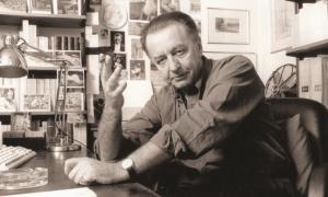 Philippe-Murray