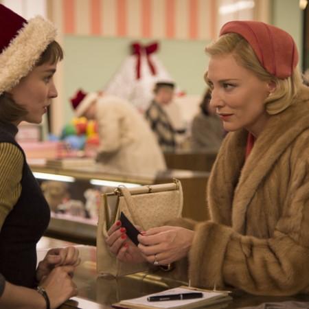 Carol magasin OK
