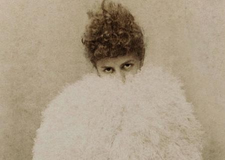 Portrait de la Comtesse de Greffulhe, Otto Wegner