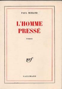lhommepresse-1