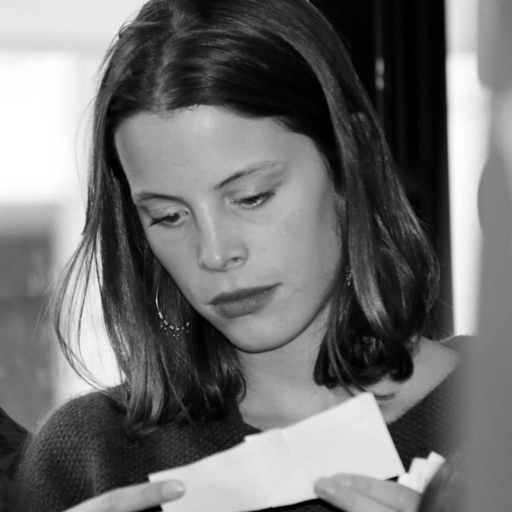 Camille Pech de Laclause
