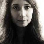 Claire Rozenbaum