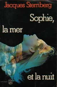 sophie,-la-mer-et-la-nuit-307692