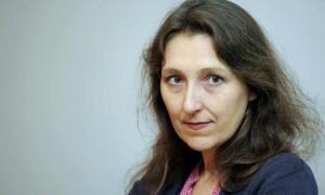 Marie-Darrieussecq-remporte-le-Prix-Medicis